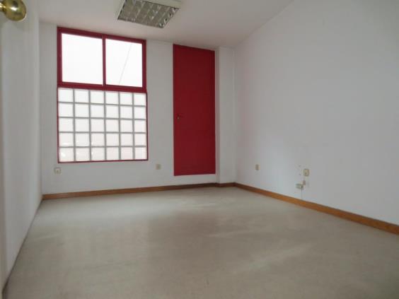 Oficina en santa catalina a coru a - Alquiler pisos coruna ciudad ...