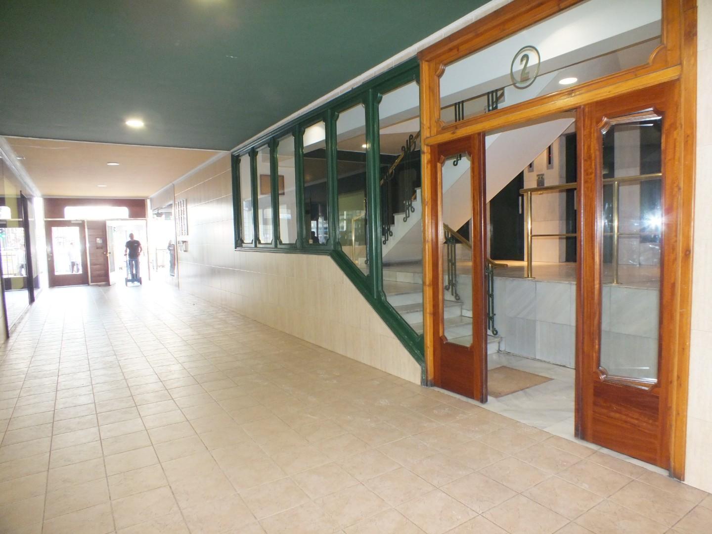 Oficina en a coru a ref r3041 - Alquiler oficinas coruna ...