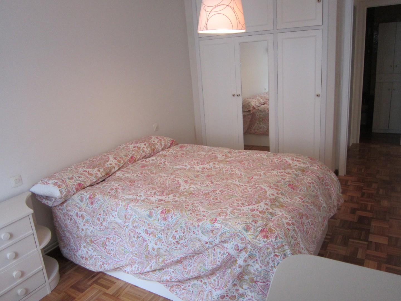 Piso en Orzan A Coruña | Ref.00220